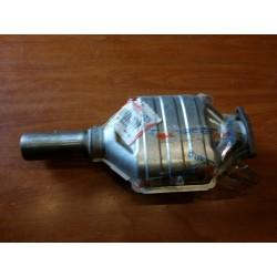 Catalizzatore Fiat punto GT - Fiat Barchetta 1.8