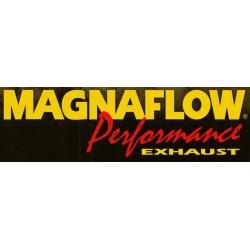 Marmitta Magnaflow 14815 doppia uscita