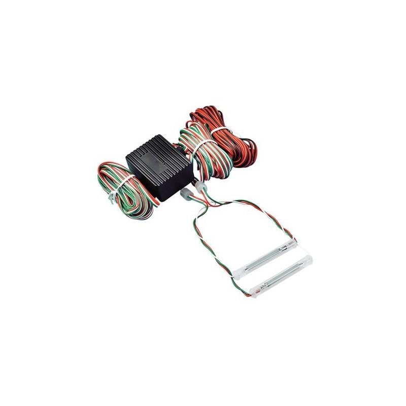 Cassettes, Freewheels & Cogs Bicycle Components & Parts Shimano Cs-m771 10 Velocità 11-32 Chiave Cassetta Ruota 14 Denti Per Mtb