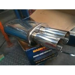 Magnaflow 14815