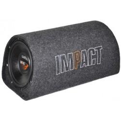 Subwoofer IMPACT da 250 mm...