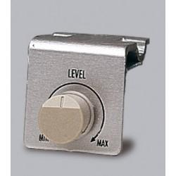 Controllo Remoto per Serie HC amplificatori
