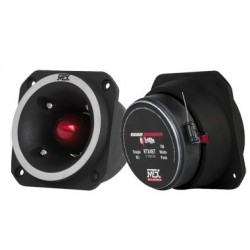 MTX TWEETER RTX4BT 400WATT