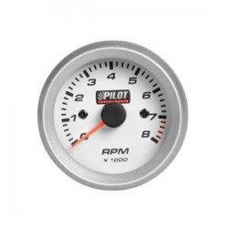 contagiri per motori benzina 1007 pilot 52mm