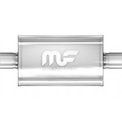Scarico universale 12216 magnaflow 61mm esterno