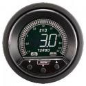216EVOBO-PK Manometro turbo -1+2bar Digitale Depo Waterproof