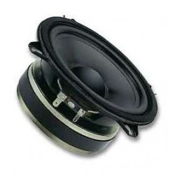woofer mediobasso ciare cw131 130mm 180watt