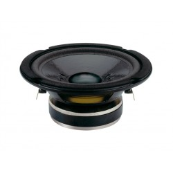 subwoofer 165mm codice cs160 ciare