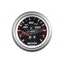 Simoni Racing WT/K Indicatore temperatura acqua