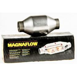 Catalizzatore Universale Magnaflow 59925