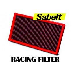 Filtro Aria Sportivo Sabelt BMC F 065 Fiat