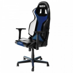 SEDILE SPARCO GRIP SKY sedia gaming ufficio