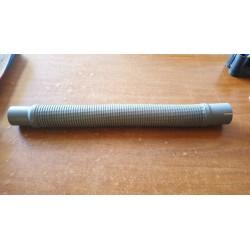Flessibile universale L 68 innesto 63mm acciaio zincato