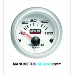Lampa 10004 – Manometro...