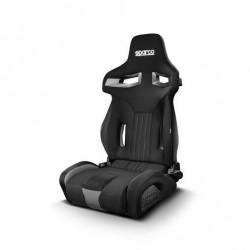 sedile sparco R333 2021...