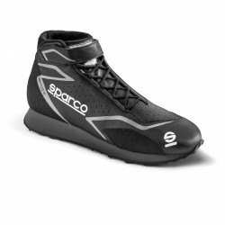 SCARPE SPARCO SKID + 2021...