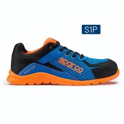 scarpe practice sparco...