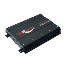 Amplificatore Renegade Audio 4 canali REN1100S