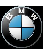 Scarichi BMW