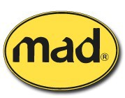 Mad Springs