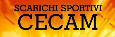 CECAM SCARICHI SPORTIVI