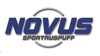 Novus Scarichi Sportivi